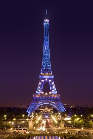 Tour_Eiffel_de_nuit.